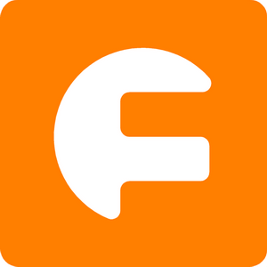 logo1.0-300