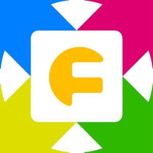 Logo4.0-300