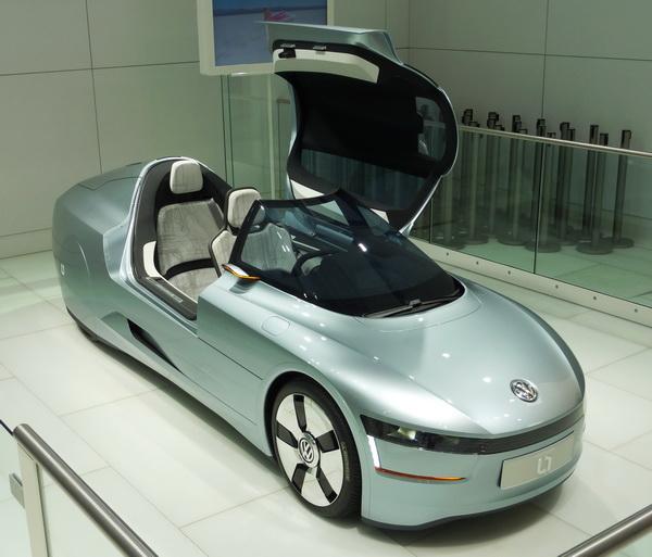 VW_L1